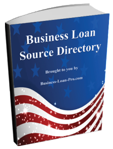 Business Loan Source Directory-Ebook Cover1 copy - Copy