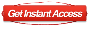 Red-Instant-Access