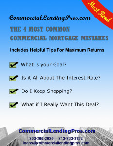 THE-4-MOST-COMMON-COMMERCIAL-MORTGAGE-MISTAKES